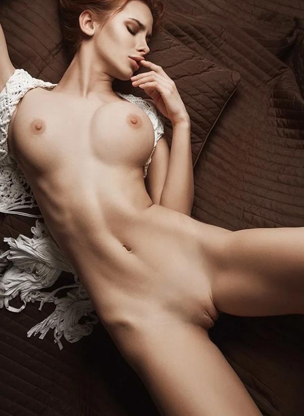 Come trovare incontri facili e sicuri grazie ai portali erotici